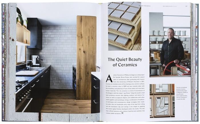 Insiders & Company. The New Artisans of Interior Design, Gestalten 3