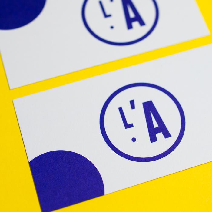 L'Atelline 5