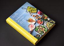 <cite>Green Kitchen at Home</cite>