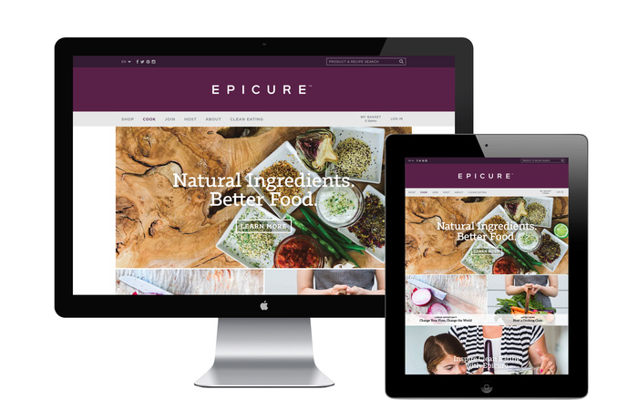 Epicure 6