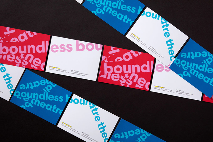 Boundless Theatre 4