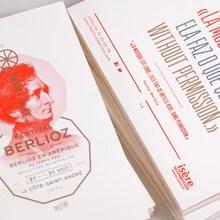 Berlioz Festival