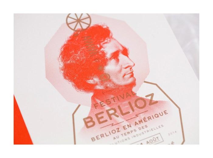 Berlioz Festival 12
