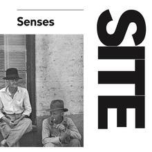 <cite>SITE</cite> magazine (2007–)