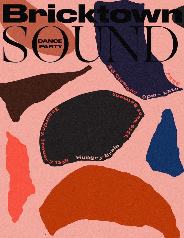 Bricktown Sound Dance Party 1