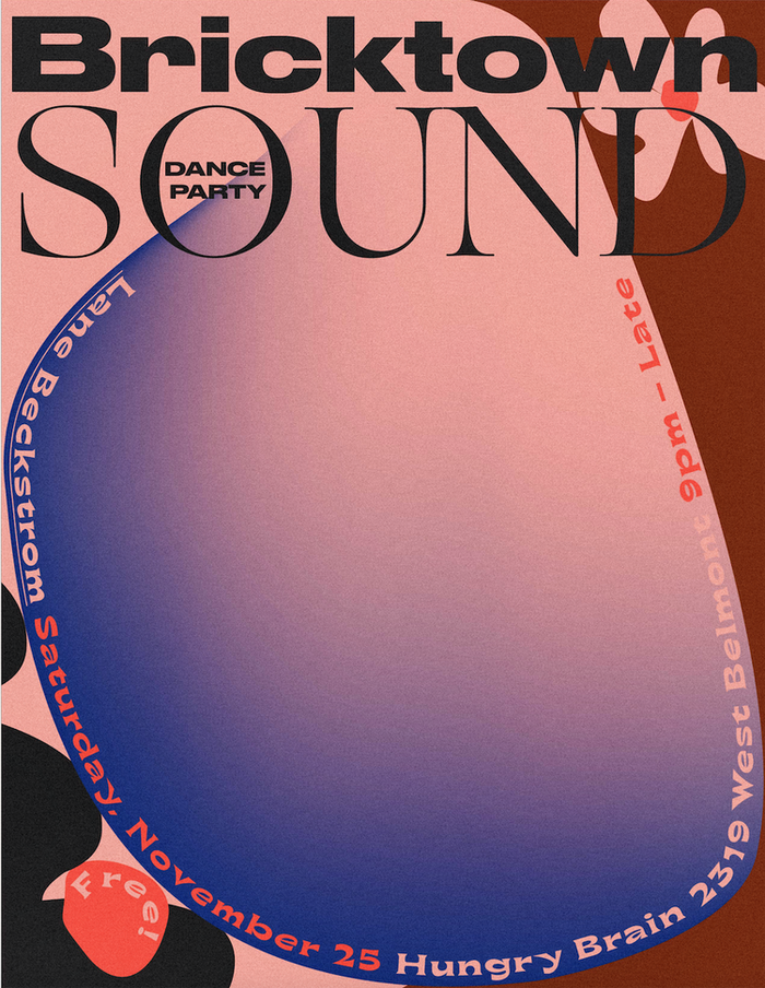 Bricktown Sound Dance Party 2