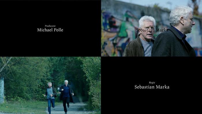 """Tatort – """"Die Wahrheit"""" 6"""