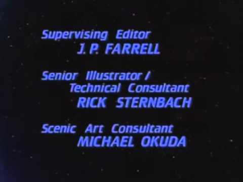 Star Trek: The Next Generation titles 2
