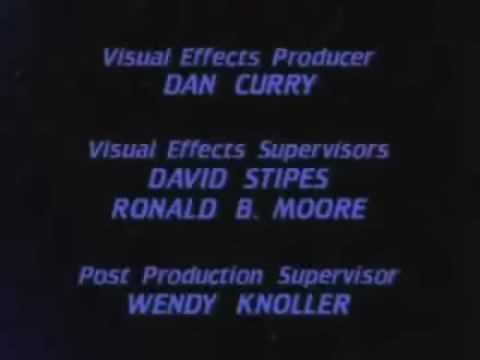 Star Trek: The Next Generation titles 3