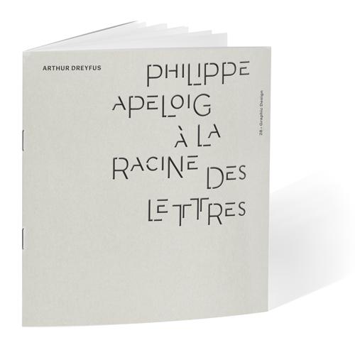 À la racine des Lettres (French edition)