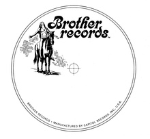 Brother Records