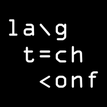 Language Technology Conference