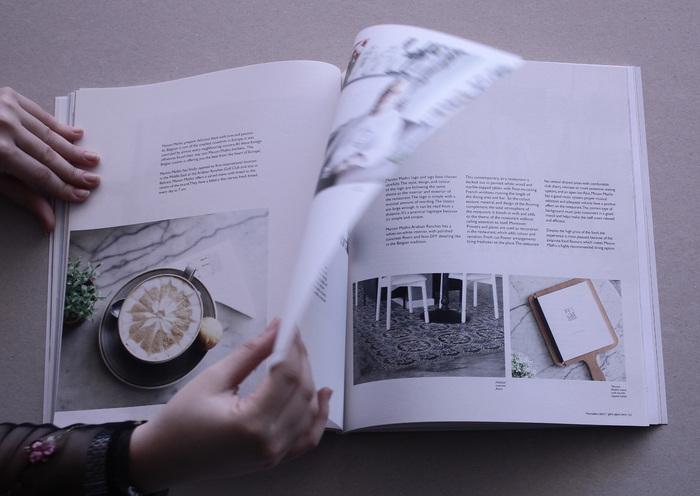 per.spec.tive magazine 5
