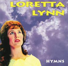 Loretta Lynn – <cite>Hymns</cite> (1991 reissue)