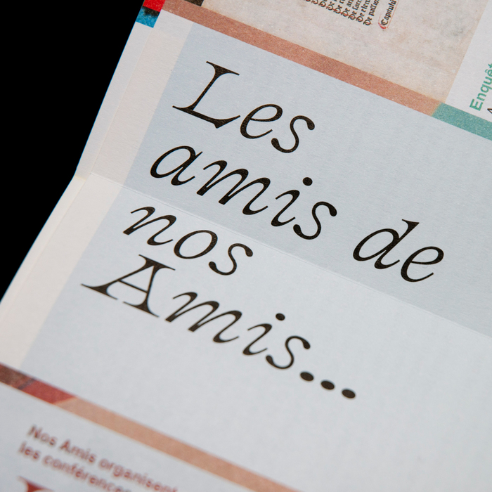 La Lettre du Musée nº23 7