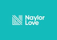 Naylor Love identity
