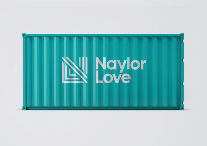 Naylor Love identity 6