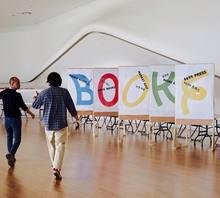 Book Affair