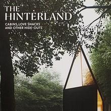 <cite>The Hinterland</cite>