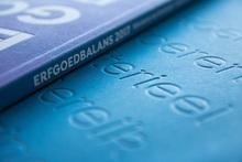 <cite>Erfgoedbalans 2017</cite>