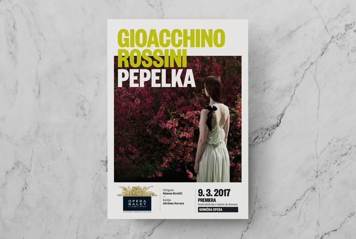 Slovenian National Opera and Ballet Theatre of Ljubljana — Season 2016–17 2
