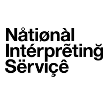 National Interpreting Service