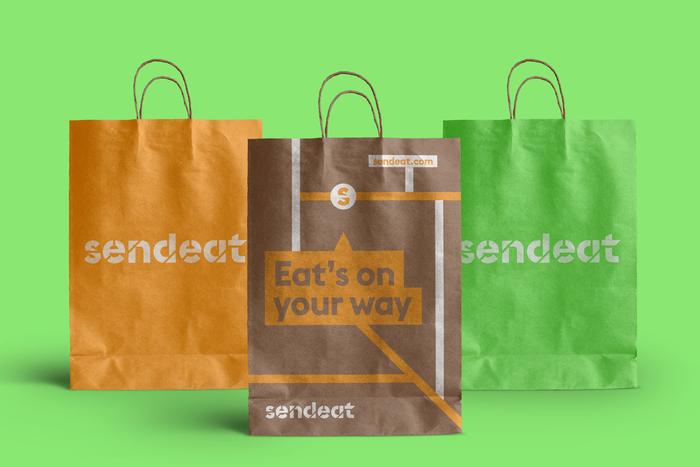 SendEAT 4