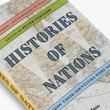 <cite>Histories of Nations</cite>