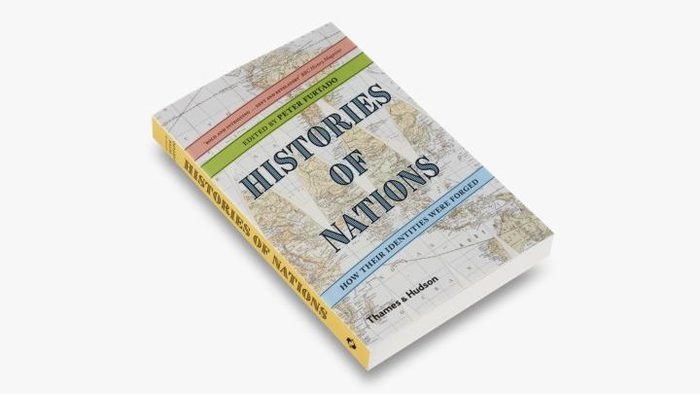 Histories of Nations 2