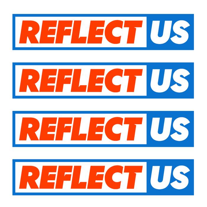 Reflect Us 1