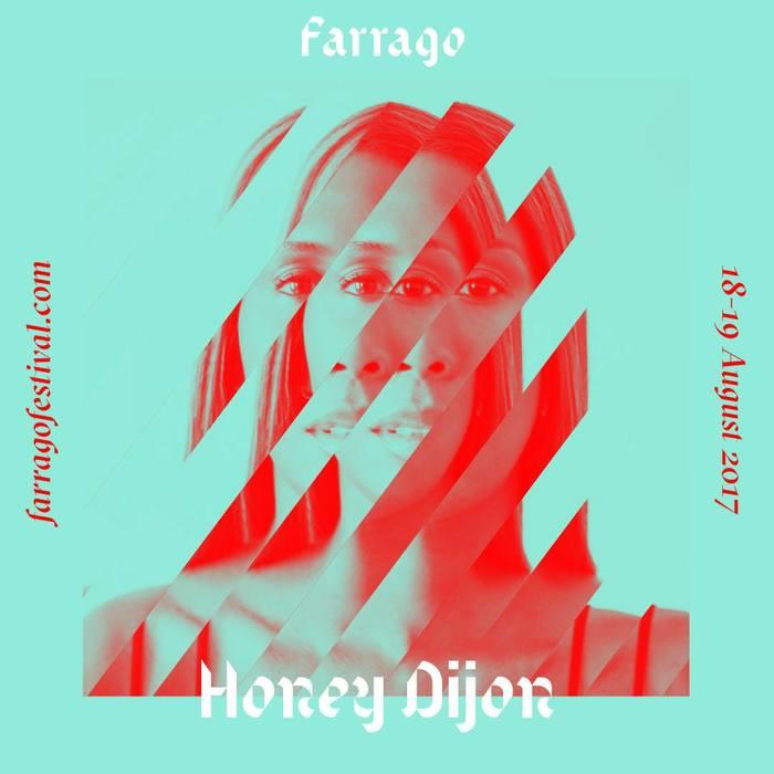 Farrago Festival 5