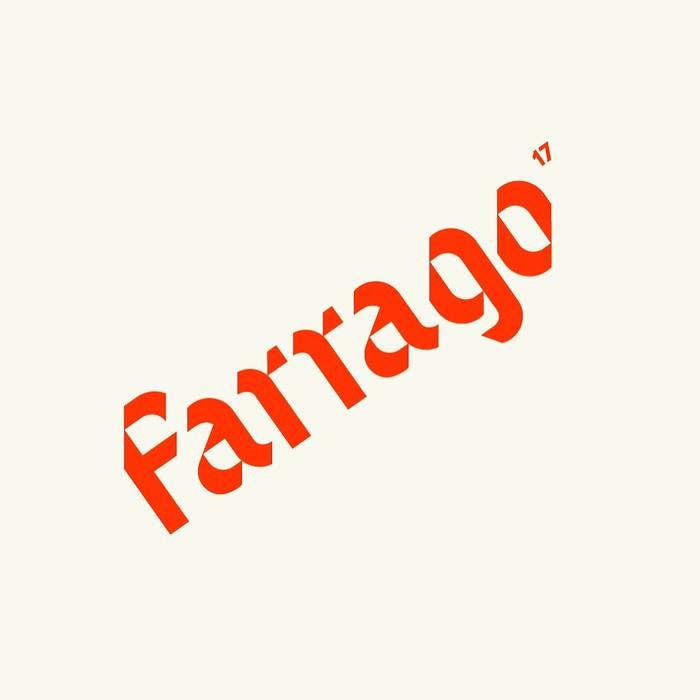 Farrago Festival 1