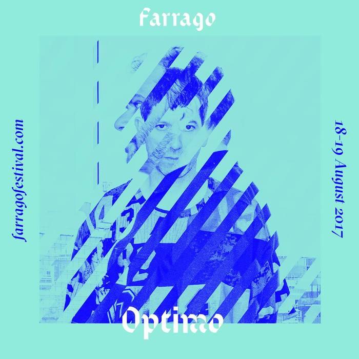 Farrago Festival 4