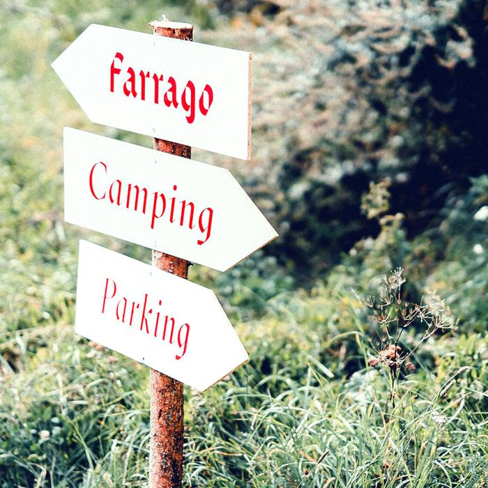 Farrago Festival 3