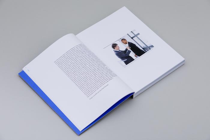 20 ans de musique électronique par Trax 2