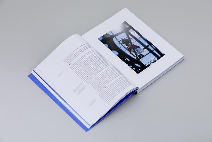 20 ans de musique électronique par Trax 5