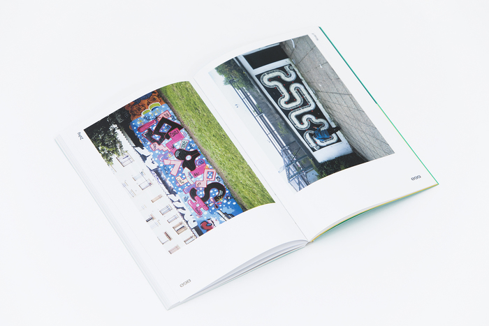 Limo book and website 4
