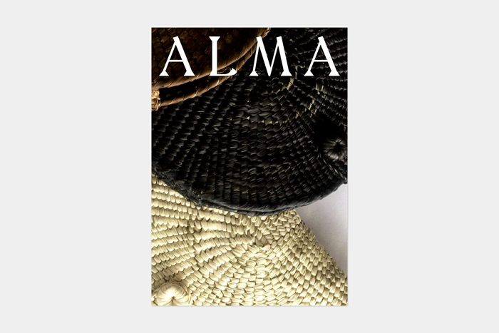 Alma 6