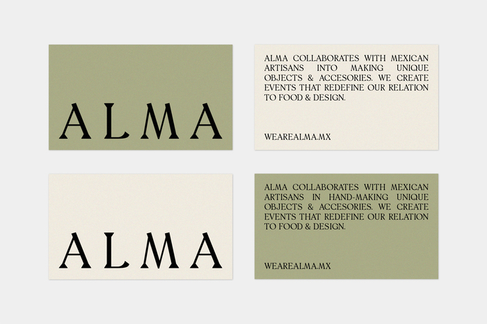 Alma 4