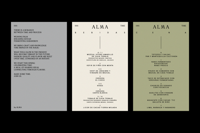 Alma 3