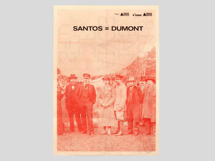 Santos-Dumont 4