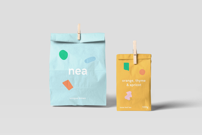 Nea identity 4