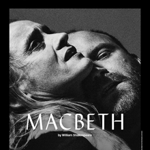 <cite>Macbeth</cite>, National Theatre Live