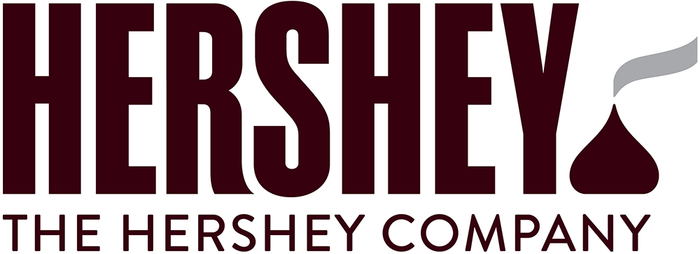 Hershey's Chocolate 3