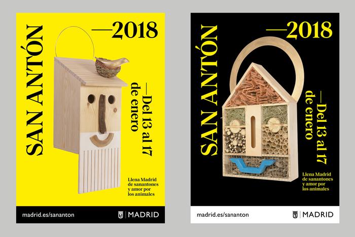 San Antón 2018 1