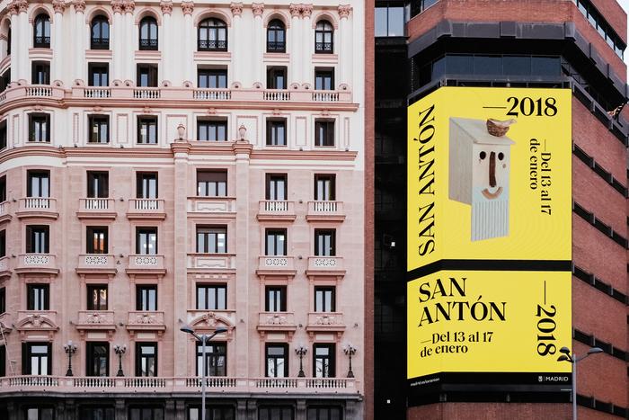 San Antón 2018 2
