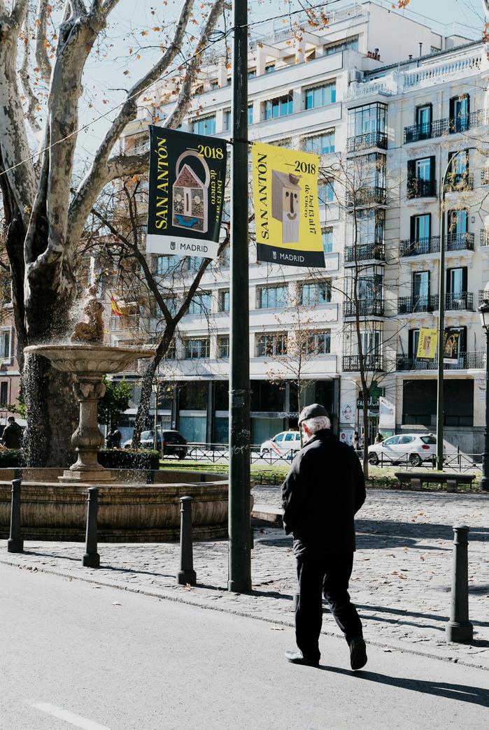 San Antón 2018 4