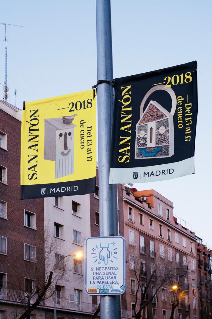 San Antón 2018 5