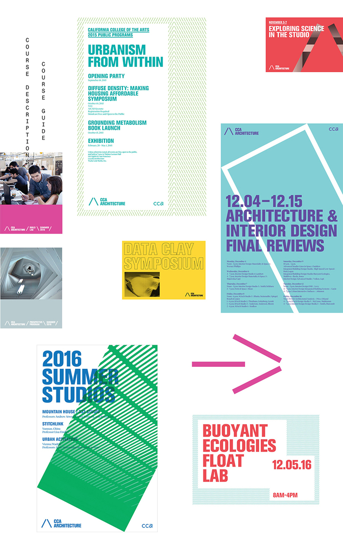 CCA Architecture 3