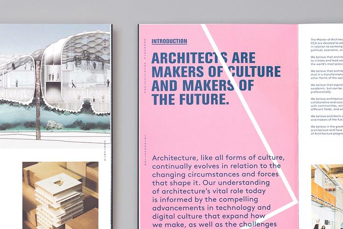CCA Architecture 7